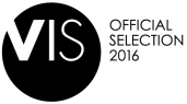 VIS_Logo_Official-Selection_Schwarz
